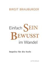 Buch von Birgit Brauburger