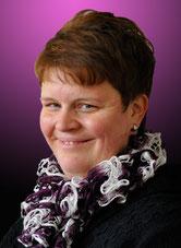 Sonja Böckmann