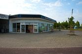 WfbM Baalberge, An der  Ziegelei 7, 06406 Bernburg OT Baalberge