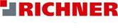 Logo Richner