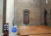 nördliche Kapellen