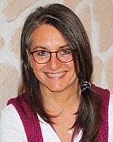 Marika Ahlers