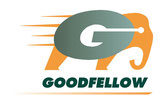 goodfellow