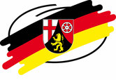 Rheinland-Pfalz freie Trauerredner Rheinland-Pfalz Bestattungsredner Bad KReuznach Alzey freie Redner Mainz Trauerredner Raum Mainz