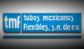 Tuberia metalica flexible y licuatite