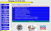 www.ortwinsann.de