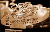 www.xcc-racing.com