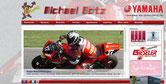 www.michael-goetz-17.de