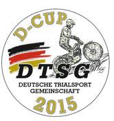 www.d-cup-dtsg.de