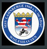 www.msv-lahnberge.de