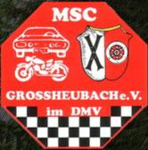 www.msc-grossheubach.de