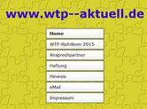 www.wtp--aktuell.de