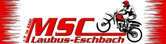www.msc-laubus-eschbach.de