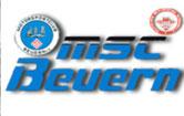 www.mscbeuern.de