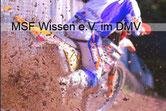 www.msf-wissen.com