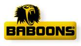 www.baboons.de