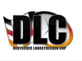 www.dlc-endurance.de