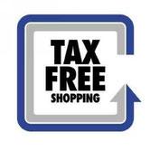 Mit den Tax-Free-Schecks können Besucher, die außerhalb der EU ihren Wohnsitz haben, bei uns umsatzsteuerfrei einkaufen.