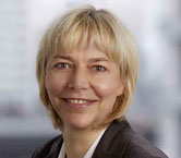 Sylvia Domack, BizzHealth Consulting, Medical Journalist, Coach, Frankfurt, Hessen, Germany, Berater, Work-Life Balance