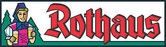 Rothaus AG - Hauptsponsor