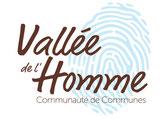Communauté de Communes de la Vallée de la Vézère