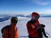 Ajustement photo pour le sommet ;)