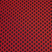 joustava kangas verkko net fishnet tropic lime