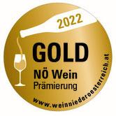 Gold Nö-Wein