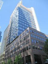 Bürogebäude K26