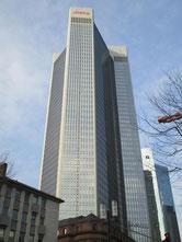 Trianon Frankfurt