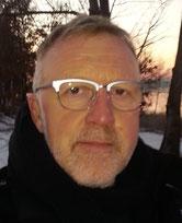 Volker Stabenow