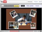 Vidéo Bazzara ICI