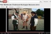 Vidéo Bazzara