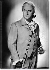 Gastone Limarilli - tenore