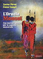 l'Oracle Maassaï, L'Oracle de guérison du coeur amérindien, Pierres de Lumière, tarots, lithothérpie, bien-être, ésotérisme