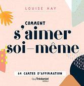 Comment s'aimer soi-même  Pierres de Lumière, tarots, lithothérpie, bien-être, ésotérisme