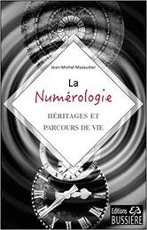 Pierres de Lumière, La Numérologie, tarots, lithothérpie, bien-être, ésotérisme