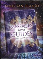 Messages de vos guides, Pierres de Lumière, tarots, lithothérpie, bien-être, ésotérisme