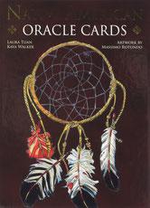 Oracle des Indiens d'Amérique, Pierres de Lumière, tarots, lithothérpie, bien-être, ésotérisme