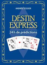 Destin Express, Pierres de Lumière, Tarots, Oracles, Esotérique, lithothérapie, bien-être