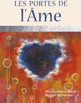 Les portes de l'Ame, Pierres de Lumière, tarots, lithothérpie, bien-être, ésotérisme