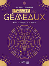 Le Tarot de Marseille-Waite, Pierres de Lumière, tarots, lithothérpie, bien-être, ésotérisme