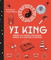 Yi King, Pierres de Lumière, tarots, lithothérpie, bien-être, ésotérisme