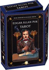L'Oracle des fleurs enchantées, Pierres de Lumière, tarots, lithothérpie, bien-être, ésotérisme