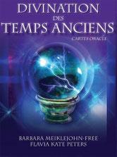 Divination des Temps Anciens, pierres de lumière, saint rémy de provence, esotérisme, lithtérapie, tarots, oracles
