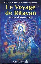 L'Oracle de guérison du coeur amérindien, Pierres de Lumière, tarots, lithothérpie, bien-être, ésotérisme
