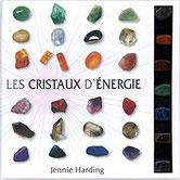 Les cristaux d'énergie, Pierres de Lumière, tarots, lithothérpie, bien-être, ésotérisme, saint rémy de provence,