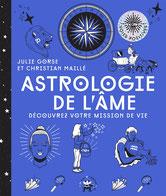 Astrologie de l'âme, Pierres de Lumière, tarots, lithothérpie, bien-être, ésotérisme