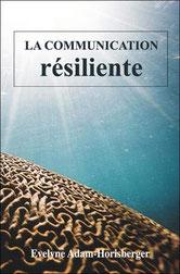 La communication résiliente, Pierres de Lumière, tarots, lithothérpie, bien-être, ésotérisme