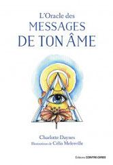 Oracle messages de ton âmes, Pierres de Lumière, tarots, lithothérpie, bien-être, ésotérisme